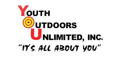 Youth Outdoors Unlimited, Inc. -